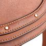 Authentic Second Hand Chloé Nile Minaudière Bag (PSS-A32-00003) - Thumbnail 5