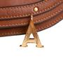 Authentic Second Hand Chloé Nile Minaudière Bag (PSS-A32-00003) - Thumbnail 8
