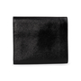 Authentic Second Hand Prada Saffiano Short Flap Wallet (PSS-A32-00006) - Thumbnail 2