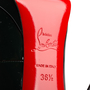 Authentic Second Hand Christian Louboutin Neofilo Patent Pumps (PSS-956-00082) - Thumbnail 6