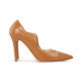 Authentic Second Hand Jimmy Choo Tamika Pumps (PSS-956-00083) - Thumbnail 1