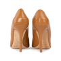 Authentic Second Hand Jimmy Choo Tamika Pumps (PSS-956-00083) - Thumbnail 2