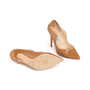 Authentic Second Hand Jimmy Choo Tamika Pumps (PSS-956-00083) - Thumbnail 5