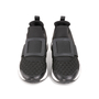 Authentic Second Hand Roger Vivier Viv Neoprene Sneakers (PSS-956-00084) - Thumbnail 0
