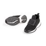 Authentic Second Hand Roger Vivier Viv Neoprene Sneakers (PSS-956-00084) - Thumbnail 4
