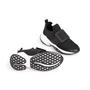Authentic Second Hand Roger Vivier Viv Neoprene Sneakers (PSS-956-00084) - Thumbnail 5