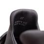 Authentic Second Hand Roger Vivier Viv Neoprene Sneakers (PSS-956-00084) - Thumbnail 6