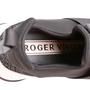 Authentic Second Hand Roger Vivier Viv Neoprene Sneakers (PSS-956-00084) - Thumbnail 7