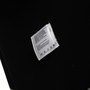 Authentic Second Hand Chanel Contrast Trim Knit Dress (PSS-956-00088) - Thumbnail 3