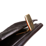 Authentic Second Hand Gucci Calf Hair Bifold Wallet (PSS-A32-00005) - Thumbnail 9