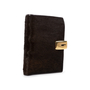 Authentic Second Hand Gucci Calf Hair Bifold Wallet (PSS-A32-00005) - Thumbnail 1