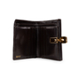 Authentic Second Hand Gucci Calf Hair Bifold Wallet (PSS-A32-00005) - Thumbnail 5