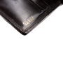 Authentic Second Hand Gucci Calf Hair Bifold Wallet (PSS-A32-00005) - Thumbnail 6