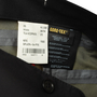 Authentic Second Hand Prada Gore-Tex Jacket (PSS-A32-00009) - Thumbnail 3