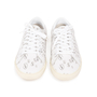 Authentic Second Hand Céline Christian Marclay Triomphe Sneakers (PSS-A47-00002) - Thumbnail 0