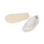 Authentic Second Hand Céline Christian Marclay Triomphe Sneakers (PSS-A47-00002) - Thumbnail 4