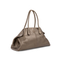 Authentic Second Hand Tod's Girelli East/West Bag (PSS-A26-00001) - Thumbnail 2