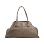 Authentic Second Hand Tod's Girelli East/West Bag (PSS-A26-00001) - Thumbnail 1