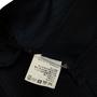 Authentic Second Hand S Max Mara Ruffled Shift Dress (PSS-A26-00026) - Thumbnail 3
