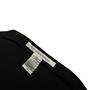 Authentic Second Hand Diane Von Furstenberg Cebolla Asymmetric Blouse (PSS-A43-00002) - Thumbnail 2
