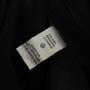 Authentic Second Hand Diane Von Furstenberg Cebolla Asymmetric Blouse (PSS-A43-00002) - Thumbnail 3