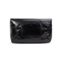 Authentic Second Hand Chloé June Bow Clutch (PSS-A46-00009) - Thumbnail 2
