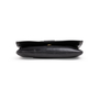 Authentic Second Hand Chloé June Bow Clutch (PSS-A46-00009) - Thumbnail 3
