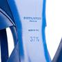 Authentic Second Hand Saint Laurent Tribute Sandals (PSS-A46-00002) - Thumbnail 6