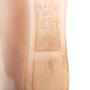 Authentic Second Hand Salvatore Ferragamo Bermuda Jelly Flats (PSS-A46-00003) - Thumbnail 6