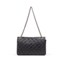 Authentic Second Hand Chanel Large Reissue 2.55 Bag (PSS-A46-00010) - Thumbnail 2