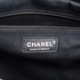 Authentic Second Hand Chanel Reissue Shopping Tote (PSS-A46-00011) - Thumbnail 4