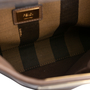 Authentic Second Hand Fendi Peekaboo Bag (PSS-A46-00012) - Thumbnail 7