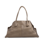 Authentic Second Hand Tod's Girelli East/West Bag (PSS-A26-00001) - Thumbnail 0