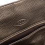 Authentic Second Hand Tod's Girelli East/West Bag (PSS-A26-00001) - Thumbnail 3