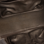 Authentic Second Hand Tod's Girelli East/West Bag (PSS-A26-00001) - Thumbnail 4