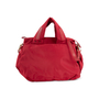 Authentic Second Hand See by Chloe Joyrider Nylon Bag (PSS-A32-00007) - Thumbnail 0