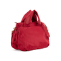 Authentic Second Hand See by Chloe Joyrider Nylon Bag (PSS-A32-00007) - Thumbnail 1