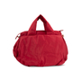 Authentic Second Hand See by Chloe Joyrider Nylon Bag (PSS-A32-00007) - Thumbnail 2