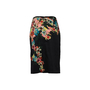 Authentic Second Hand Erdem Floral Pencil Skirt (PSS-370-00168) - Thumbnail 1