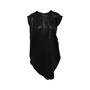 Authentic Second Hand Comme des Garçon Splatter Pattern Dress (PSS-370-00172) - Thumbnail 0