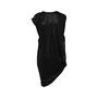 Authentic Second Hand Comme des Garçon Splatter Pattern Dress (PSS-370-00172) - Thumbnail 1