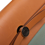 Authentic Second Hand Hermès Herbag Zip MM (PSS-A38-00001) - Thumbnail 9