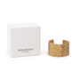 Authentic Second Hand Yves Saint Laurent Rope Cuff (PSS-A38-00003) - Thumbnail 5