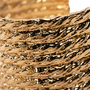 Authentic Second Hand Yves Saint Laurent Rope Cuff (PSS-A38-00003) - Thumbnail 4