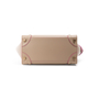 Authentic Second Hand Céline Micro Luggage Bag (PSS-A45-00002) - Thumbnail 3