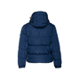 Authentic Second Hand Prada Nylon Down Jacket (PSS-045-00151) - Thumbnail 5