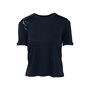 Authentic Second Hand Louis Vuitton Leaf Embroidered T-Shirt (PSS-990-00479) - Thumbnail 0