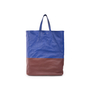 Authentic Second Hand Céline Bi-Cabas Tote (PSS-852-00053) - Thumbnail 0