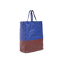 Authentic Second Hand Céline Bi-Cabas Tote (PSS-852-00053) - Thumbnail 1