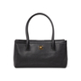 Authentic Second Hand Chanel Petite Cerf Tote (PSS-A51-00001) - Thumbnail 0